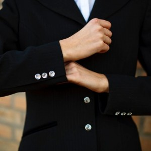 EPONIAS SHOW JACKETS & CASUAL JACKETS