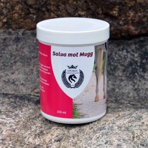 Mud fever care cream