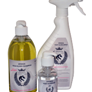 EPONIACARE - CARE PRODUCTS