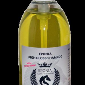 Eponia High Gloss Shampoo