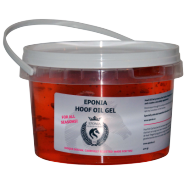 Eponia Hoof Oil Gel