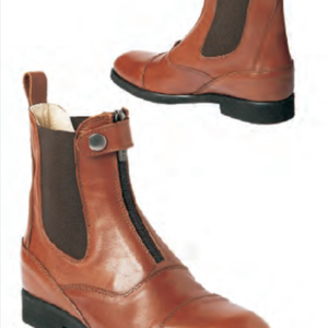 Eponias MtM Boots