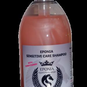 Eponia Sensitive Care Shampoo