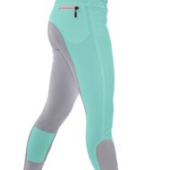 Special Robins Egg Blue breeches