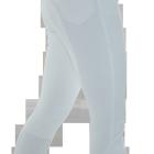 """Classic"" Bamboo White Show breeches"