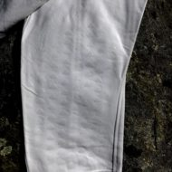 Mens Show White Breeches